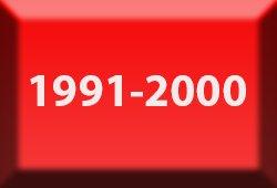 1991.2000