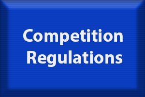 Competition regulations