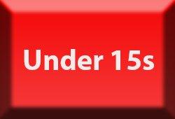 Under 15s
