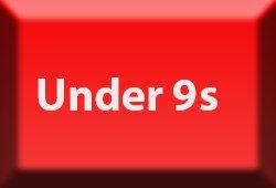 Under 9s