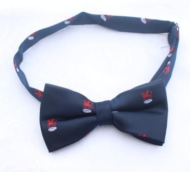 dickie-bow
